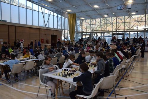 2019_Festival Escolar Nadal Escaldes (38)
