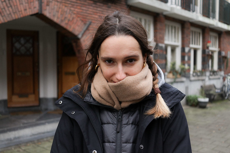 shabiller-quand-froid-amsterdam-12.jpg