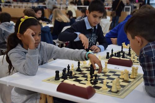 2019_Festival Escolar Nadal Escaldes (18)
