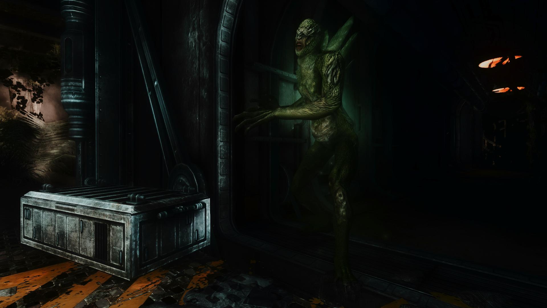 Fallout Screenshots XIV - Page 10 49222253036_680ea960c2_o