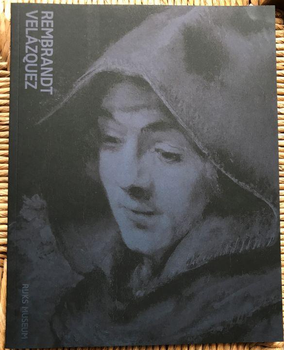 IMG_2209Rembrandt-Velázquez. Nederlandse & Spaanse Meesters