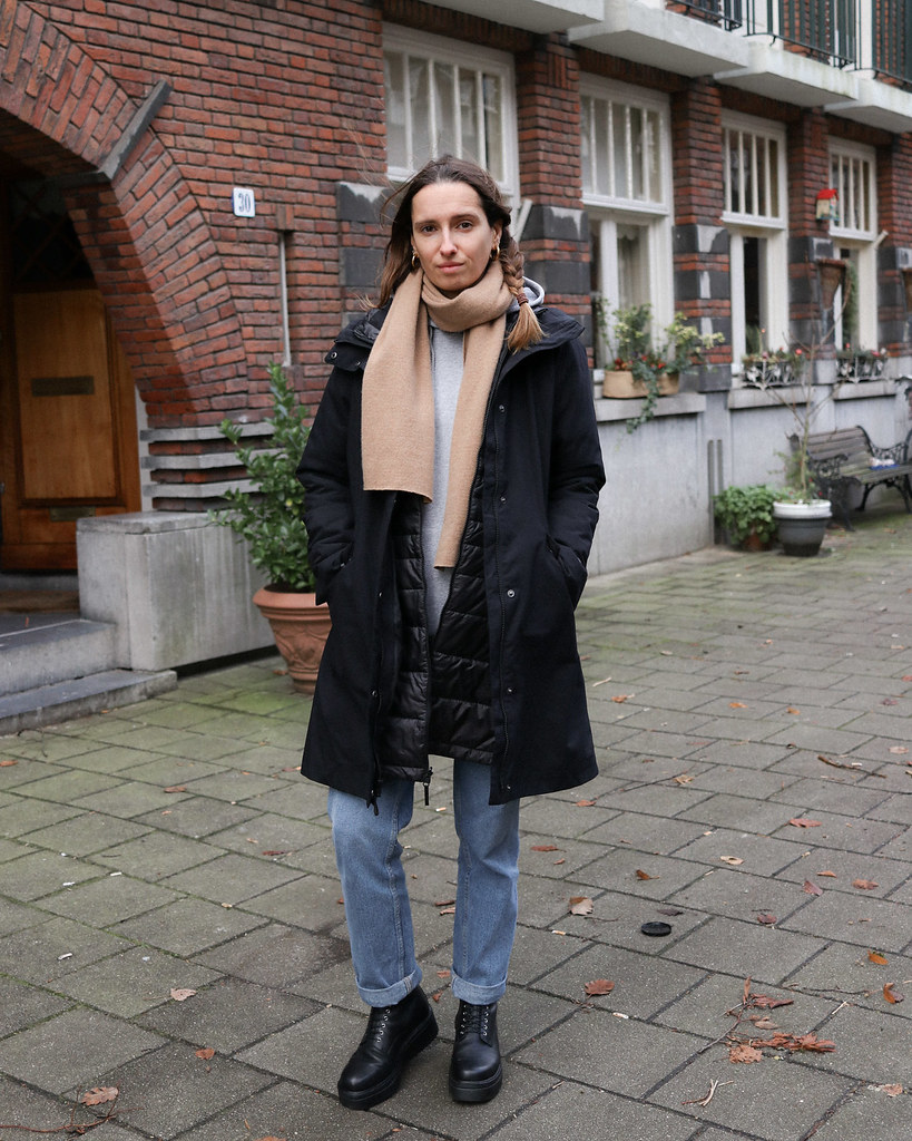 shabiller-quand-froid-amsterdam-11.jpg