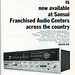 Sansui 5000 stereo receiver