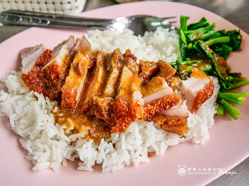 chen-yi-noodles-19