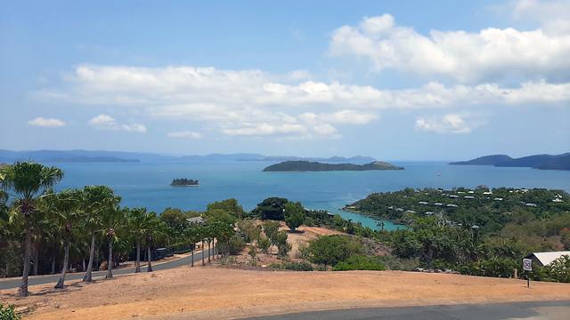 19SHDP093-392 - Hamilton Island Holiday