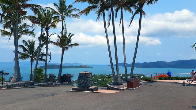 19SHDP093-398 - Hamilton Island Holiday