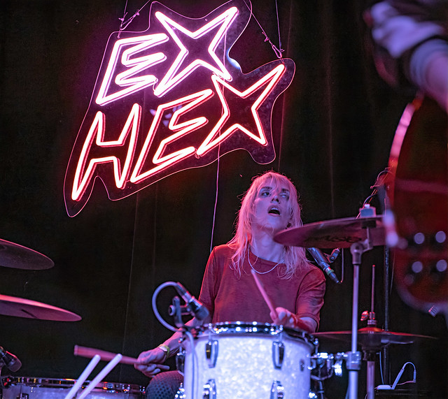 ExHex10