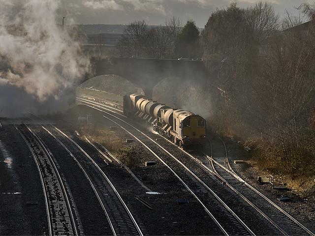 _DNP2745-Edit--20's-on-the-Railhead-treatment-flickr