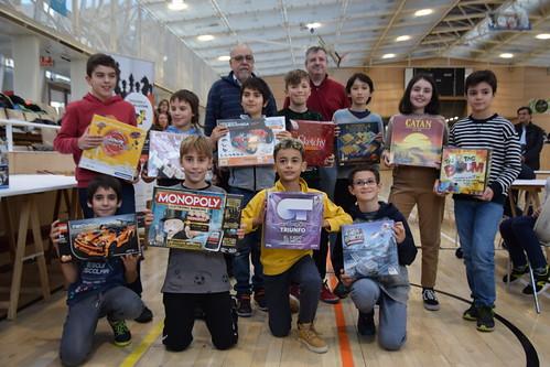 2019_Festival Escolar Nadal Escaldes (67)