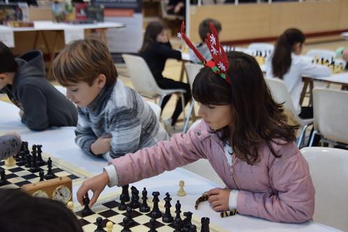 2019_Festival Escolar Nadal Escaldes (12)