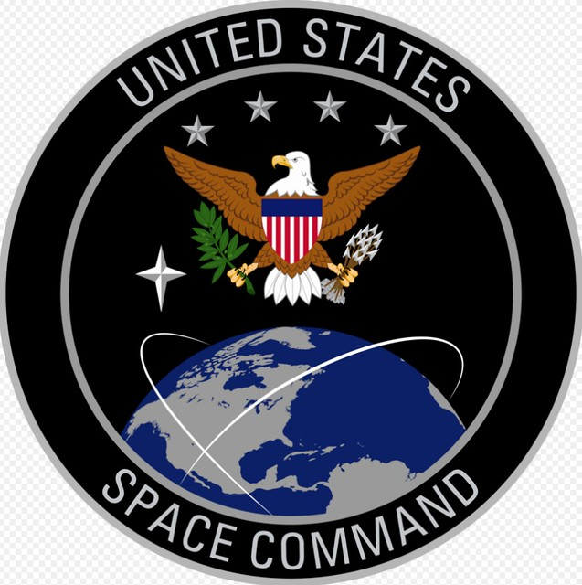 U.S. SPACE C.