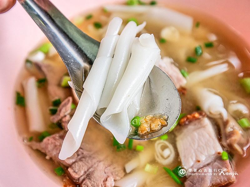 chen-yi-noodles-27