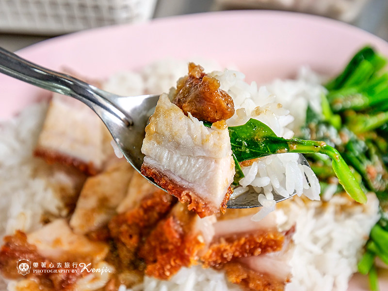 chen-yi-noodles-23