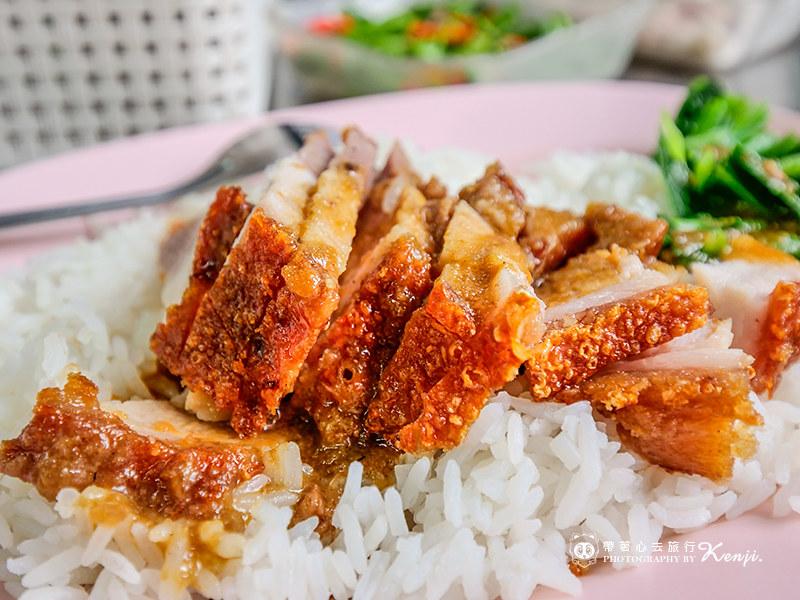 chen-yi-noodles-21
