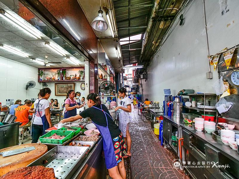 chen-yi-noodles-13