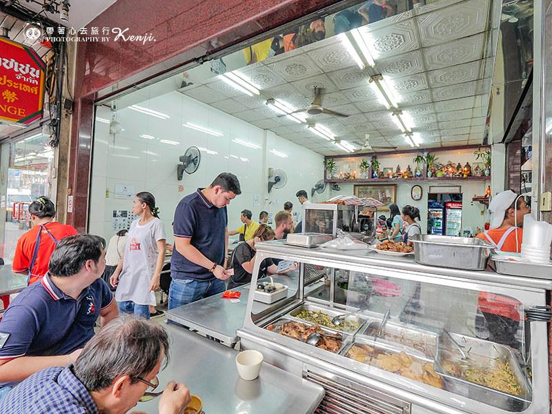 chen-yi-noodles-11