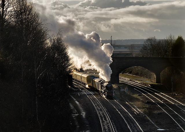 _DNP2753-Edit-7029-leaves-Rotherham-Masborough-flickr