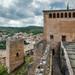 Vistas al pueblo by vivas12