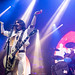 The Darkness, O2 Academy, Newcastle,14 December 2019