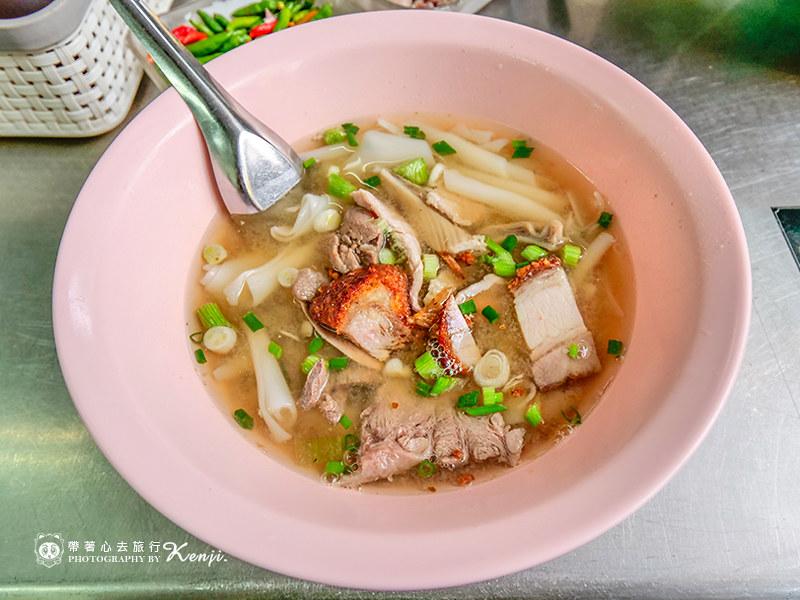chen-yi-noodles-24