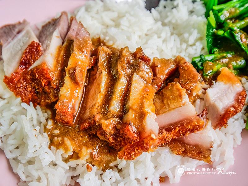 chen-yi-noodles-20