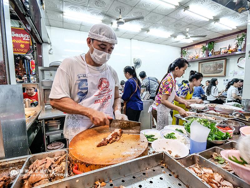 chen-yi-noodles-14