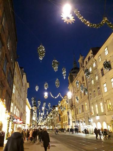 Graz 2019