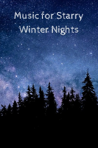 Music for Starry Winter Nights