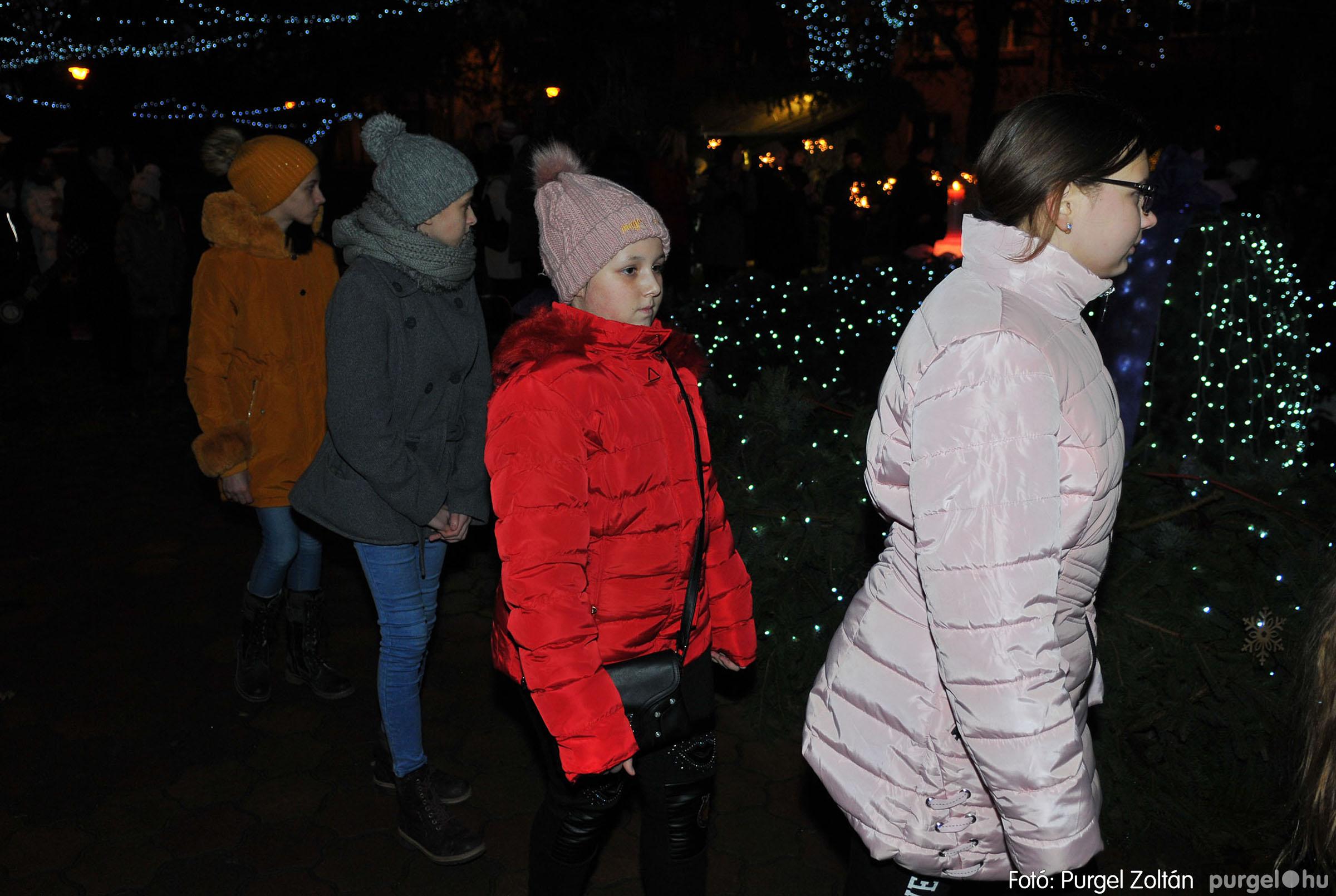 2019.12.15. 027 Községi Advent - Fotó:PURGEL ZOLTÁN© D3K_4399q