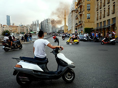 Beirut - Libano