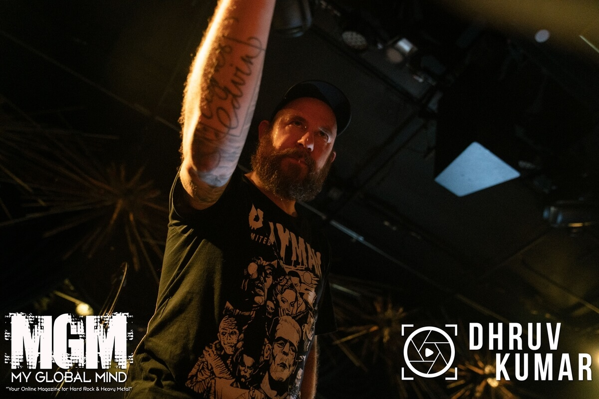 In Flames-7