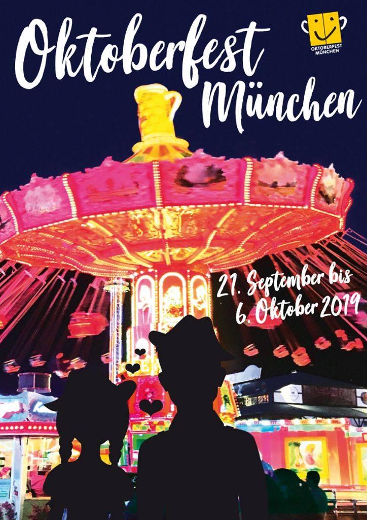 Oktoberfest-2019-3rd-Kirsten-Lauterbach