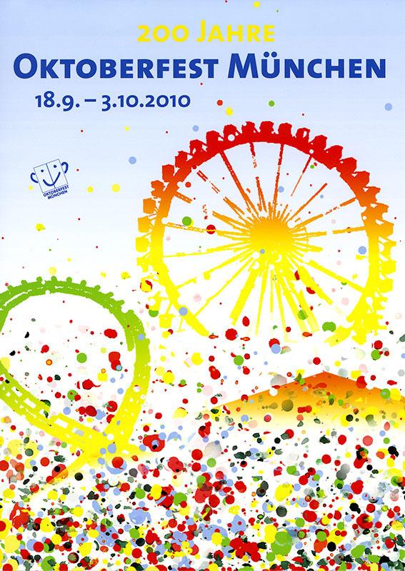 Oktoberfest-2010-3rd-Alexandra-Berg