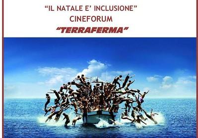 locandina-terraferma-il-natale-è-inclusione