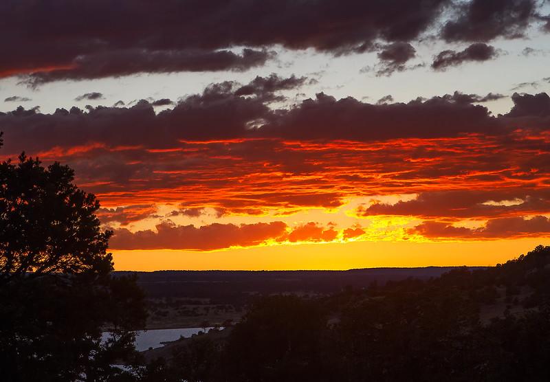 Sunset-7-7D1-091919
