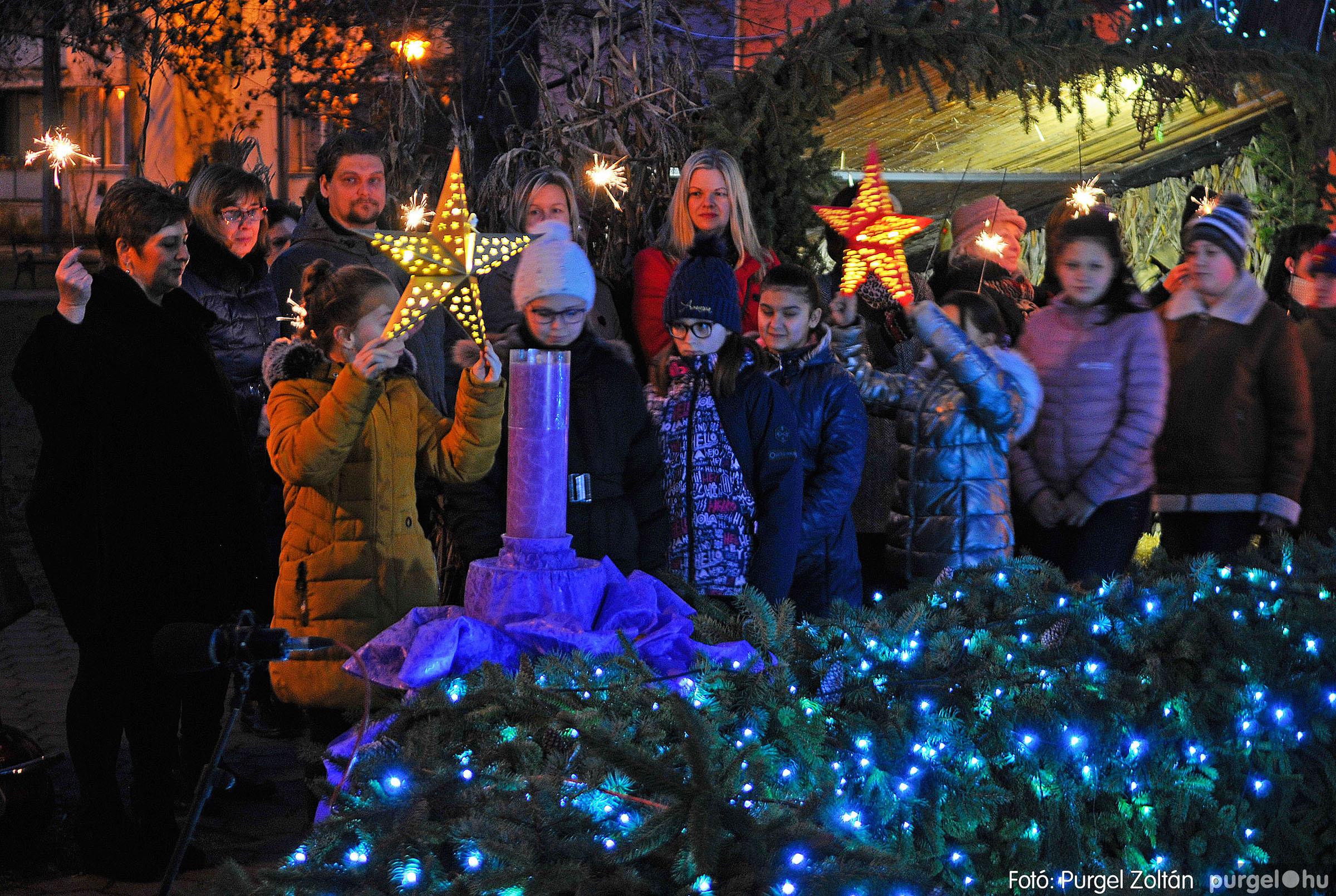 2019.12.15. 031 Községi Advent - Fotó:PURGEL ZOLTÁN© D3K_4405q