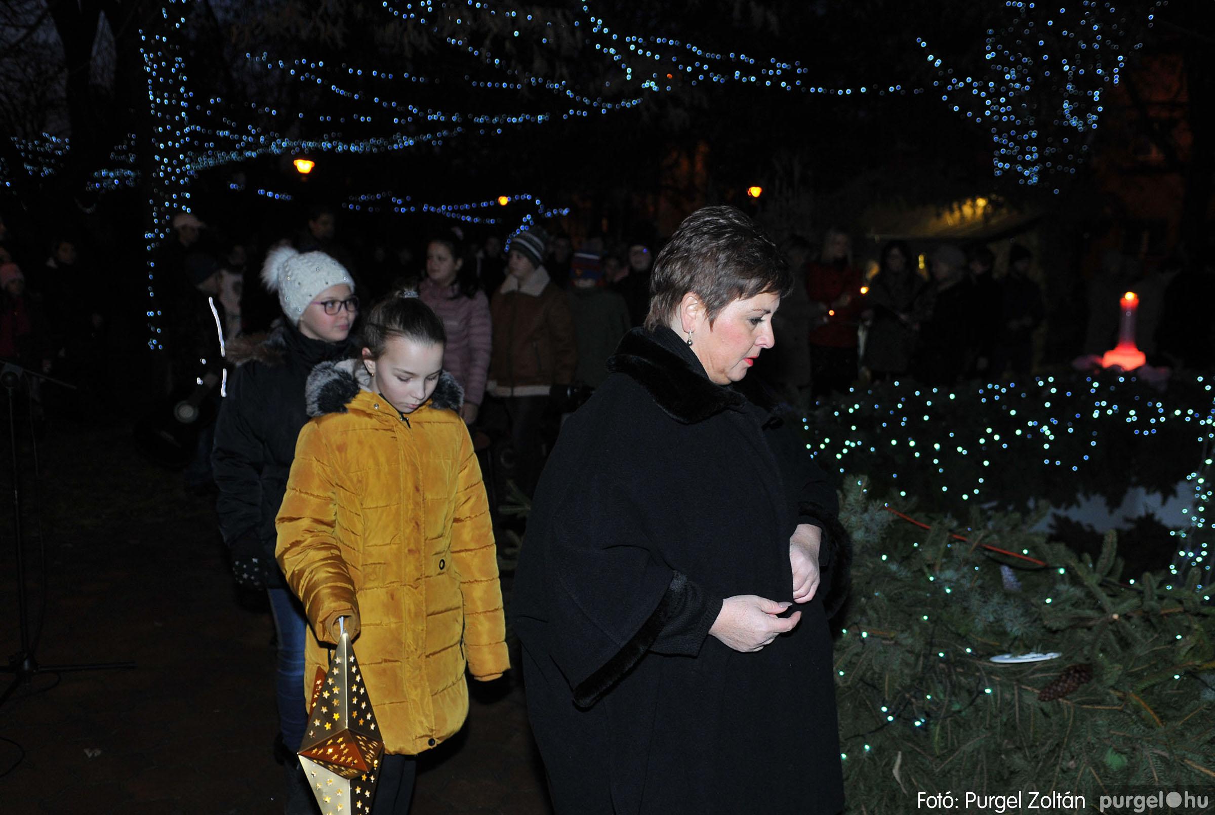 2019.12.15. 019 Községi Advent - Fotó:PURGEL ZOLTÁN© D3K_4390q