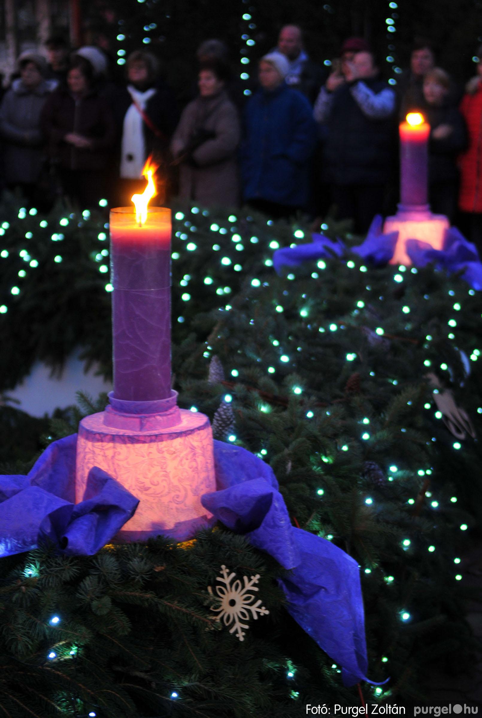 2019.12.15. 010 Községi Advent - Fotó:PURGEL ZOLTÁN© D3K_4375q