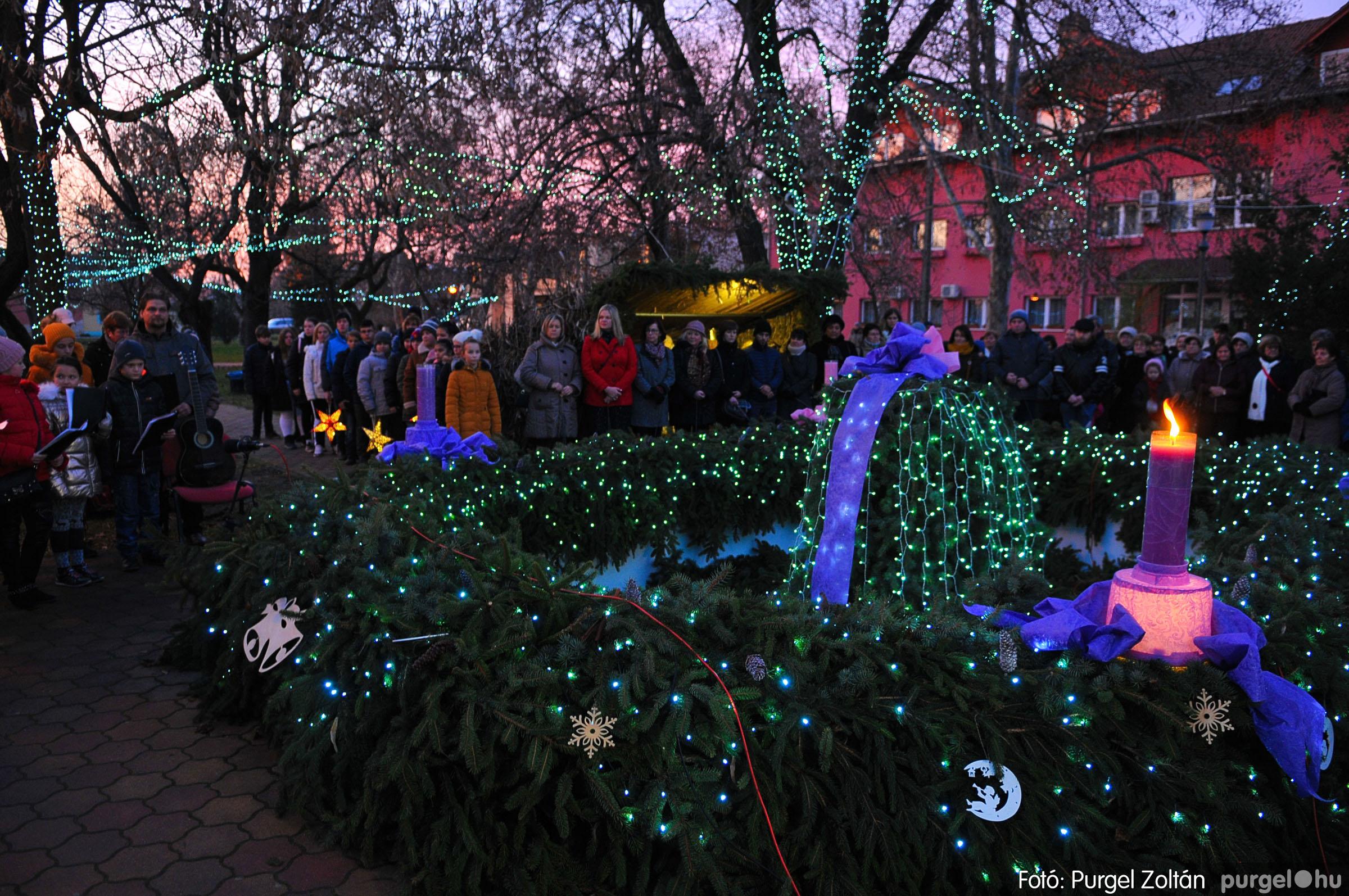 2019.12.15. 007 Községi Advent - Fotó:PURGEL ZOLTÁN© D3K_4370q