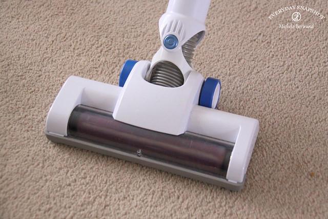 Aposen Stick Vacuum (19)