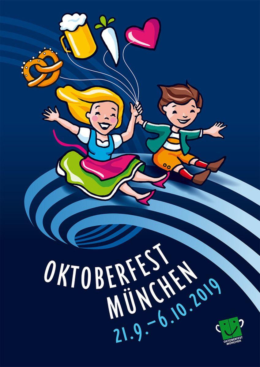 Oktoberfest-2019-RU-Jörg-Lachenmeyer