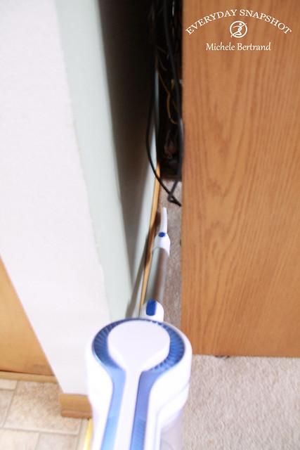 Aposen Stick Vacuum (7)