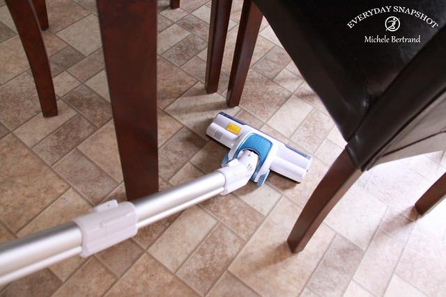 MooSoo Stick Vacuum (18)