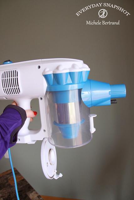 MooSoo Stick Vacuum (5)