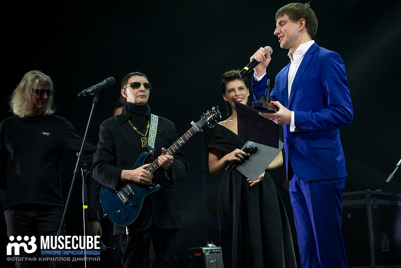 NCA_ Saint_ Petersburg_ Music_ Awards_092