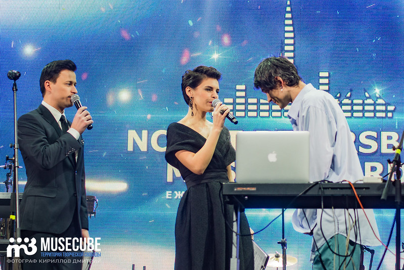 NCA_ Saint_ Petersburg_ Music_ Awards_007