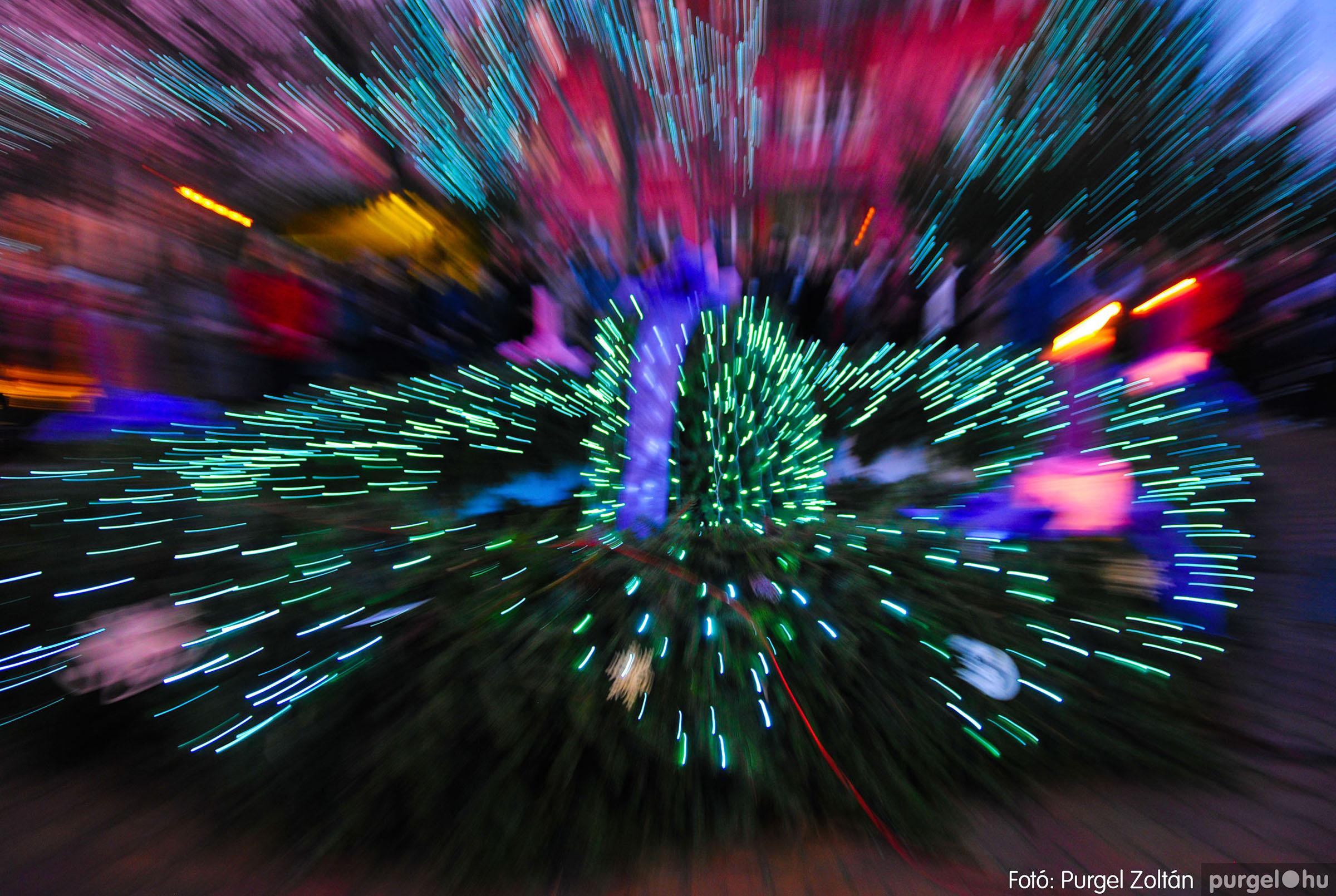 2019.12.15. 011 Községi Advent - Fotó:PURGEL ZOLTÁN© D3K_4380q