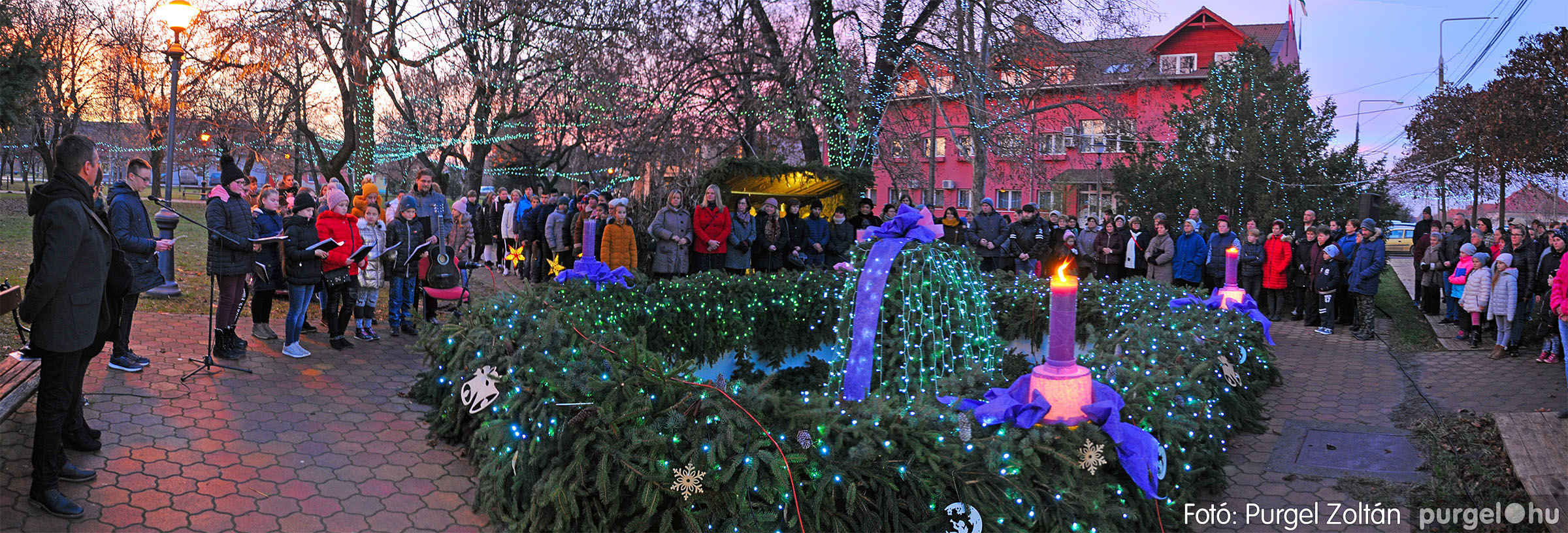 2019.12.15. 009 Községi Advent - Fotó:PURGEL ZOLTÁN© D3K_4371q