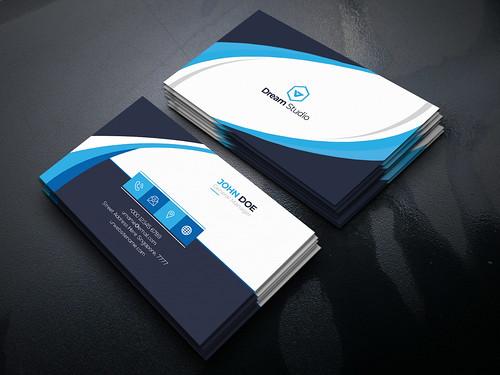 business card, business card design, luxury business card,