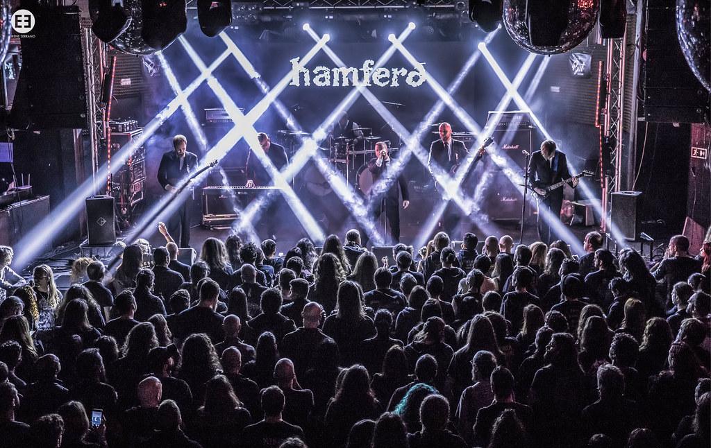 HAMFERD_02_E